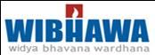 WIBHAWA