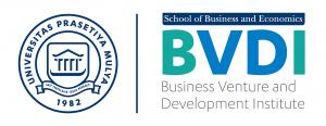 logo-bvdi-Universitas-Prasetiya-Mulya-300x116